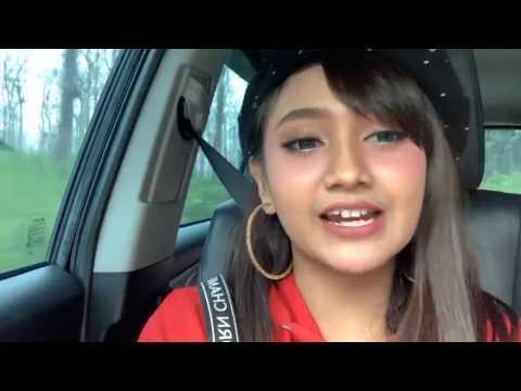 Jihan Audy - OM SCORPIO Live In Malang