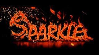 Publication Date: 2017-09-14 | Video Title: 2017-18年度 基元中學 學生會候選內閣 Sparkle