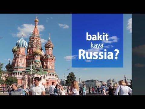Eurasia Travel Incentive 2015