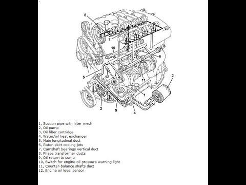 Bestseller: Alfa Romeo 147 Service Manual Download