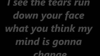 Faydee ft Lazy J   Laugh till you cry  Lyrics