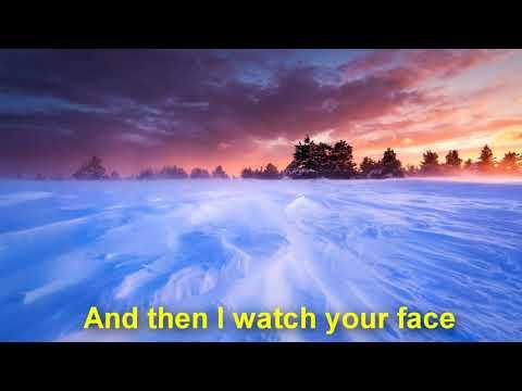 Sweater Weather Edit - James Harris (Lyrics)