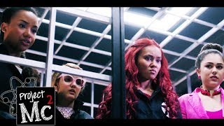 Project Mc² | Breaking Out | STEM Compilation | Streaming Now on Netflix!