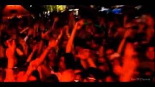 Patrice @ Köln - SummerJam - Ten Man Down