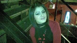 Akhiya Nu Rein De - Quratulain Baloch aka QB - Audio Pakistan