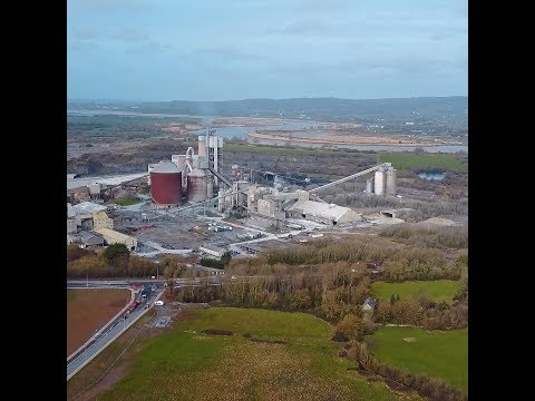 3 reasons you should oppose Irish Cement's tyre burning plans