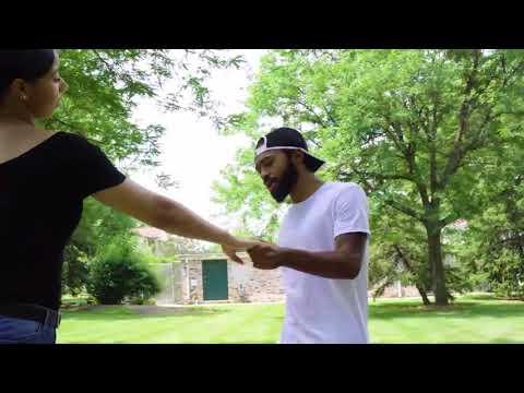 Courtney Bell - Love You Better Remix (Official Music Video)