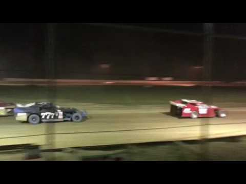 Deerfield Raceway Emod Feature 6.3.17