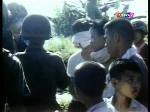 Đất và Người Tập 5 - Phần 1 - Đồng Tháp Portal - http://dongthap.gov.vn