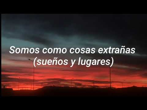 Stranger Things - Kygo (Feat. One Republic) Sub Letra En Español