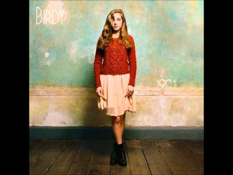 Birdy - 1901 (Audio)