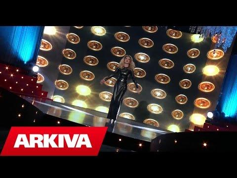 Vjollca Haxhiu - Vitamin (Official Video HD)