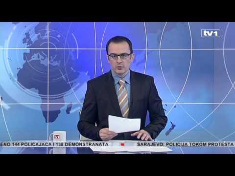 Premijer KS Suad Zeljković podnio ostavku