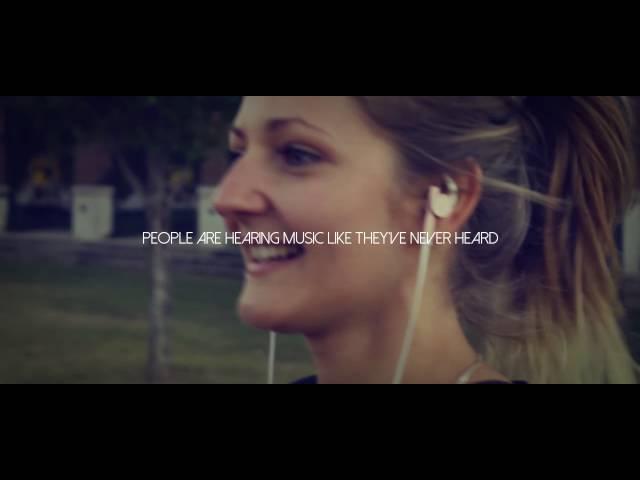 ROAM Video Thumbnail