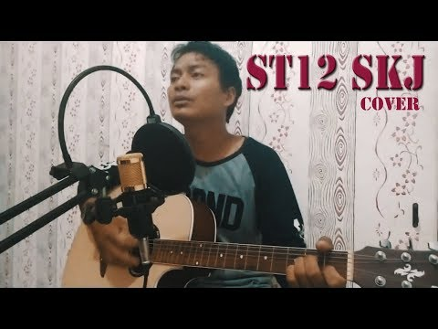 ST12   SKJ cover by mpc