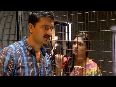 Deivamagal Episode 1395, 22/11/17