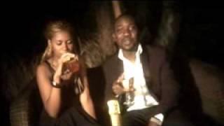 BarryOne-Zonse uiwale ft.Maskal
