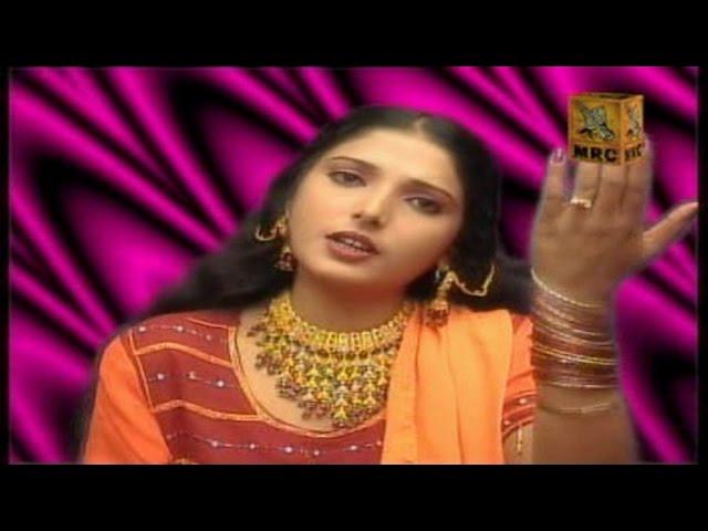 Suraiya Soomro - Aj Moun Kha Rusiyo - Aetbaar - Volume 8
