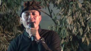 Tison - Tresna Kalah di Ongkos (TKO)