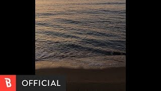 [M/V] Hong Dongkyun(홍동균) - You and me(그대와 나)