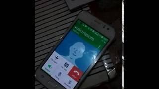 Download Video Calon Korban Sok Polos Ini Berhasil Ngerjain Abis Penipuan via Telepon MP3 3GP MP4