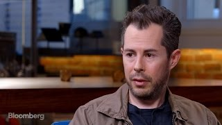 Google Ventures CEO on Silicon Valley Diversity
