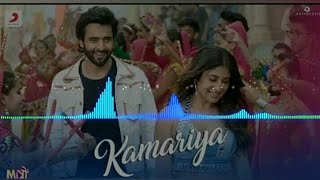 Kamariya Song DJ Remix by Mr.Musical