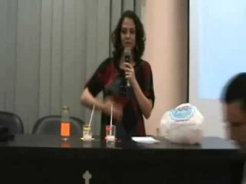 افكار للخدمه _ 2_ دورة خدام الشباب - لجنة جامعة