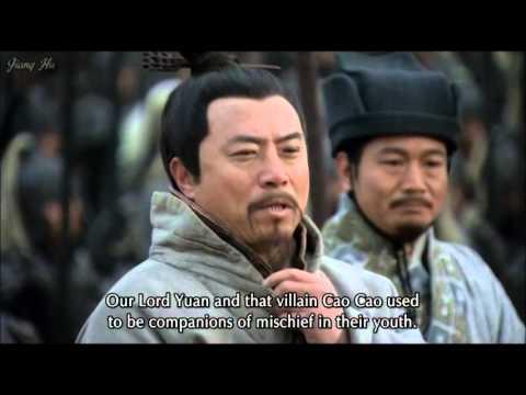 Jianbin Chen - IMDb |Chen Jianbin Cao Cao