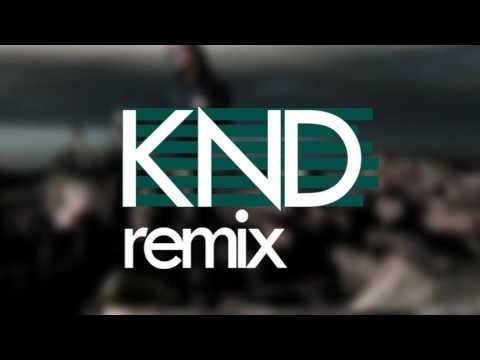 Creed - One Last Breath (KND Remix)