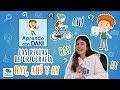 ¿HAY, AHÍ O AY? LAS REGLAS DE ORTOGRAFÍA. | Vídeos Educativos para Niños
