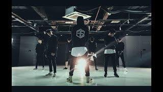 iKON(아이콘) - Bling Bling(블링블링)   Dance Cover @ FGDance from VIETNAM