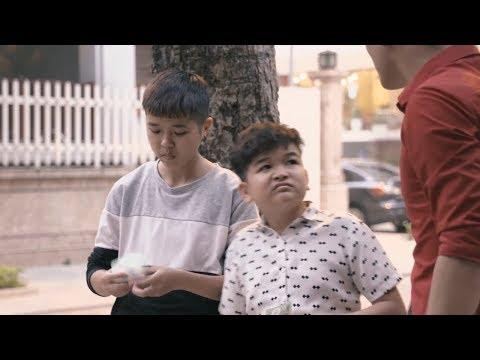 Sến 365 Plus | DỊCH VỤ PHÁT TỜ RƠI PHẦN 2 | Linh Miu, Cu Thóc | Phim Hài Mới Nhất (5:43 )