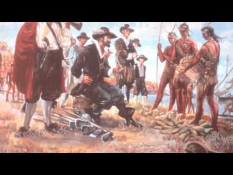 a history of the confrontations between the seminoles and americans during the first century The three seminole wars that commanded the engagements that took place between american troops and the seminoles in georgia, particularly during the first.