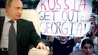 Поражение России и посол 7-го дана | Смотри в оба | №86