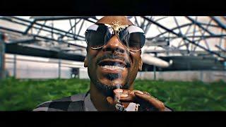 Snoop Dogg & Wİz Khalifa - G Code ft. T.I.