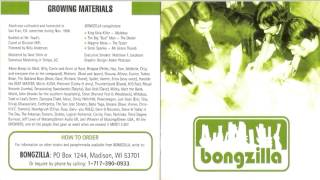 Bongzilla - Sacred Smoke [HD] Lyrics