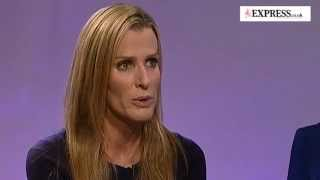 HSN | Behind the Brand with India Hicks | My Island Life