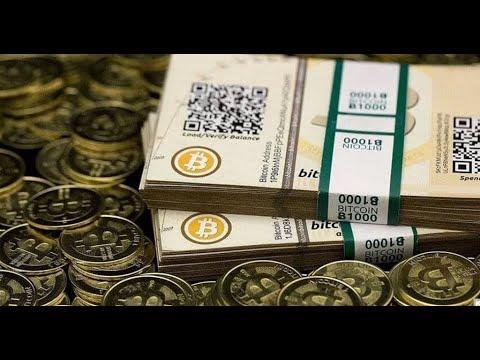 Как быстро и бесплатно получить 1 биткоин прямо сейчас?