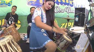 Download lagu KOMOPILASI BANYAK ViDiO MP3