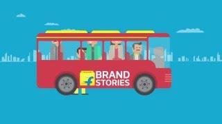 Introducing Flipkart Brand Stories: an innovative ads solution for Brands