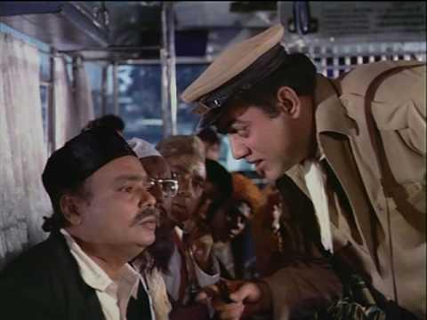 Bombay To Goa - 1/13 - Bollywood Movie - Amitabh Bachchan, Aroona Irani & Shatrughan Sinha thumbnail