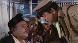 Bombay To Goa – 1/13 – Bollywood Movie – Amitabh Bachchan, Aro …
