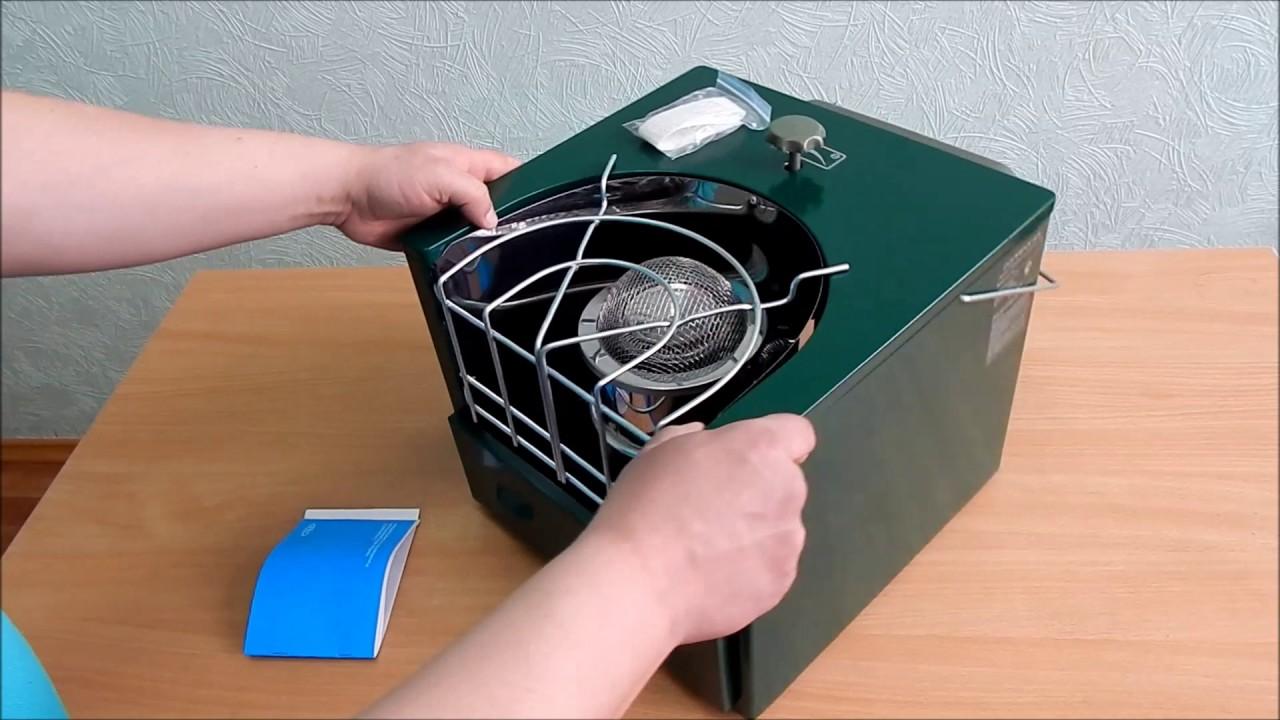 Солярогаз чудо печь не требует подключения электричества. В лютую стужу, обогреет дачу, гараж, теплицу. И не только согреет. На ней вы.