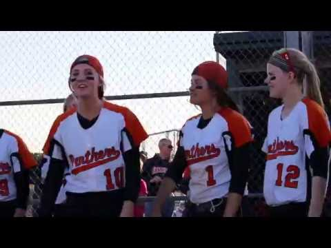 softball song 1