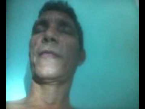 Video Mon Dec 05 21:26:33 BRT 2016