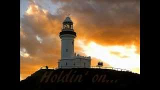 Runrig - LIGHTHOUSE (paroles) / (lyrics) [HD]