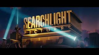 Searchlight Pictures/TSG Entertainment (2020)