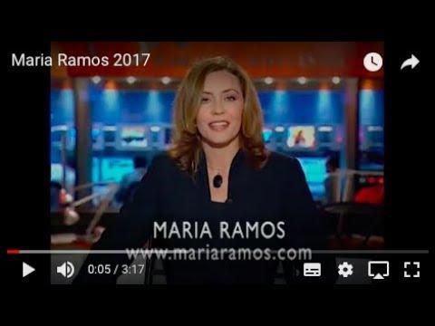 Maria Ramos 2017