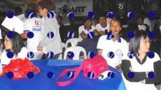 UMINGAN, PANGASINAN : ICHS 60TH GAHR FOUNDATION ANNIVERSARY 01 : SMD